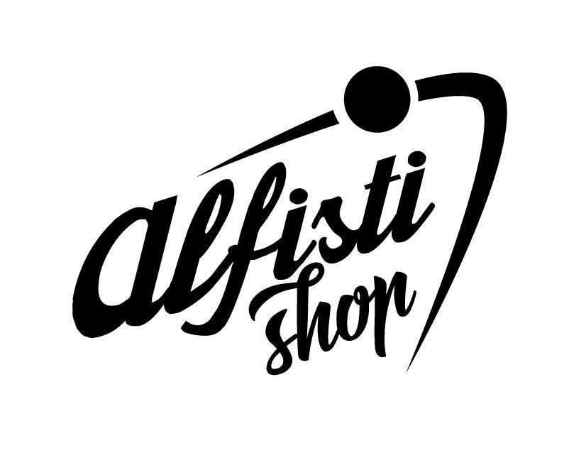 Alfisti Shop
